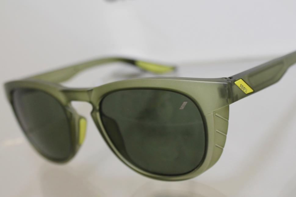 iceBike 2019 100% Slent eyewear - 1.jpg