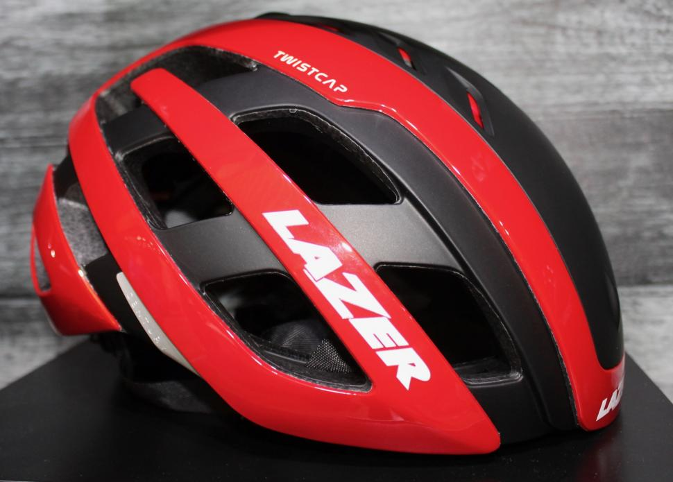 iceBike 2019 Lazer Century helmet - 1.jpg
