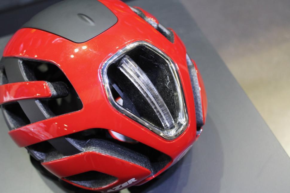 iceBike 2019 Lazer Century helmet - 5.jpg