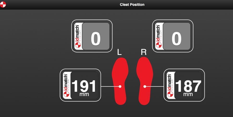ID Match - 2 (1)