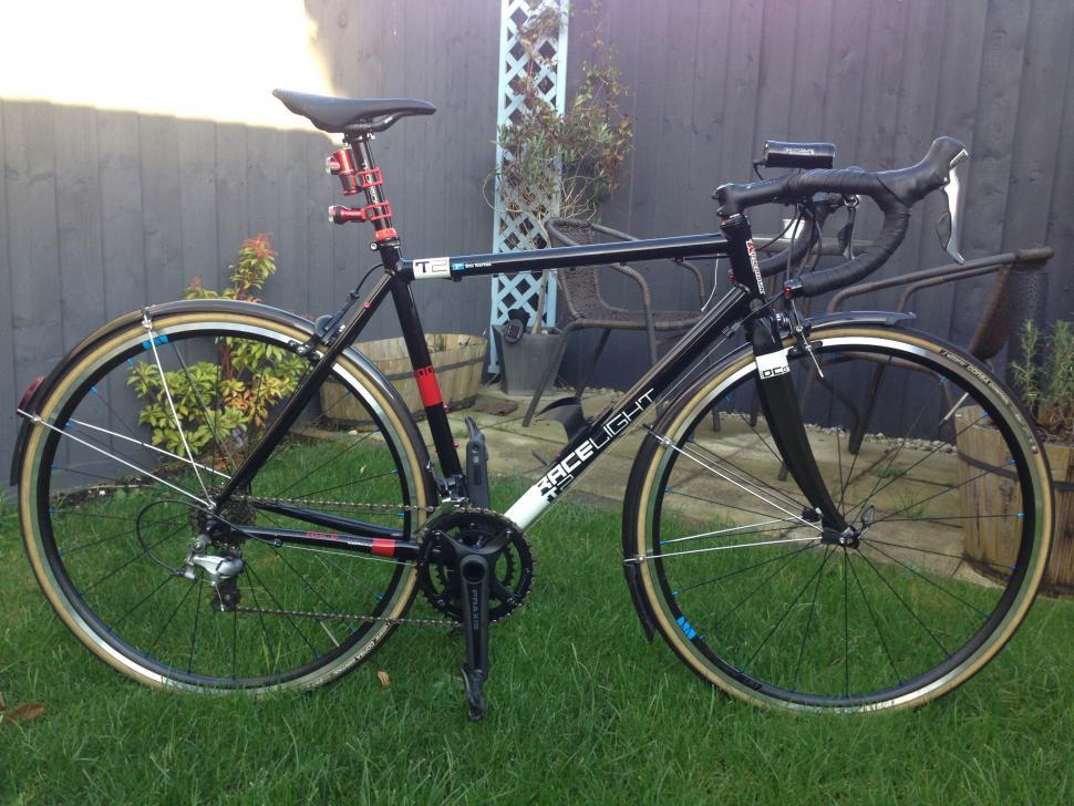 IGL_Ecocoat_Bike_Treated_Bike_1.JPG