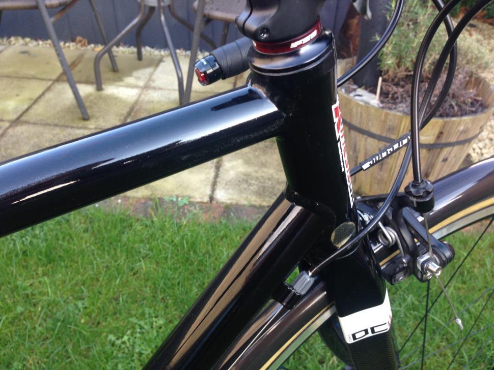 IGL_Ecocoat_Bike_Treated_Bike_2.JPG