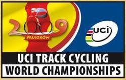 2009 world track champs logo crop.jpg