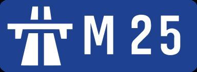 384px-UK-Motorway-M25.png