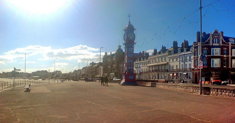 800px-Weymouth_Seafront.jpg
