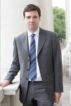 AndyBurnham.jpg