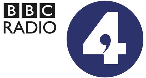 BBC Radio 4 logo.png