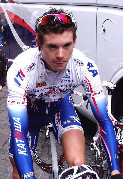 Ben Swift (copyright Eric van Balkum:Wikimedia Commons).jpg