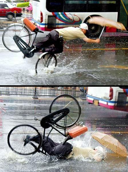 Bicycle crash.jpg