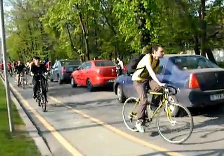 Bucharest BikeWalk.png