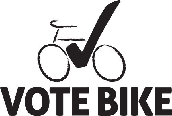 CTC-VoteBike-logo-small.jpg