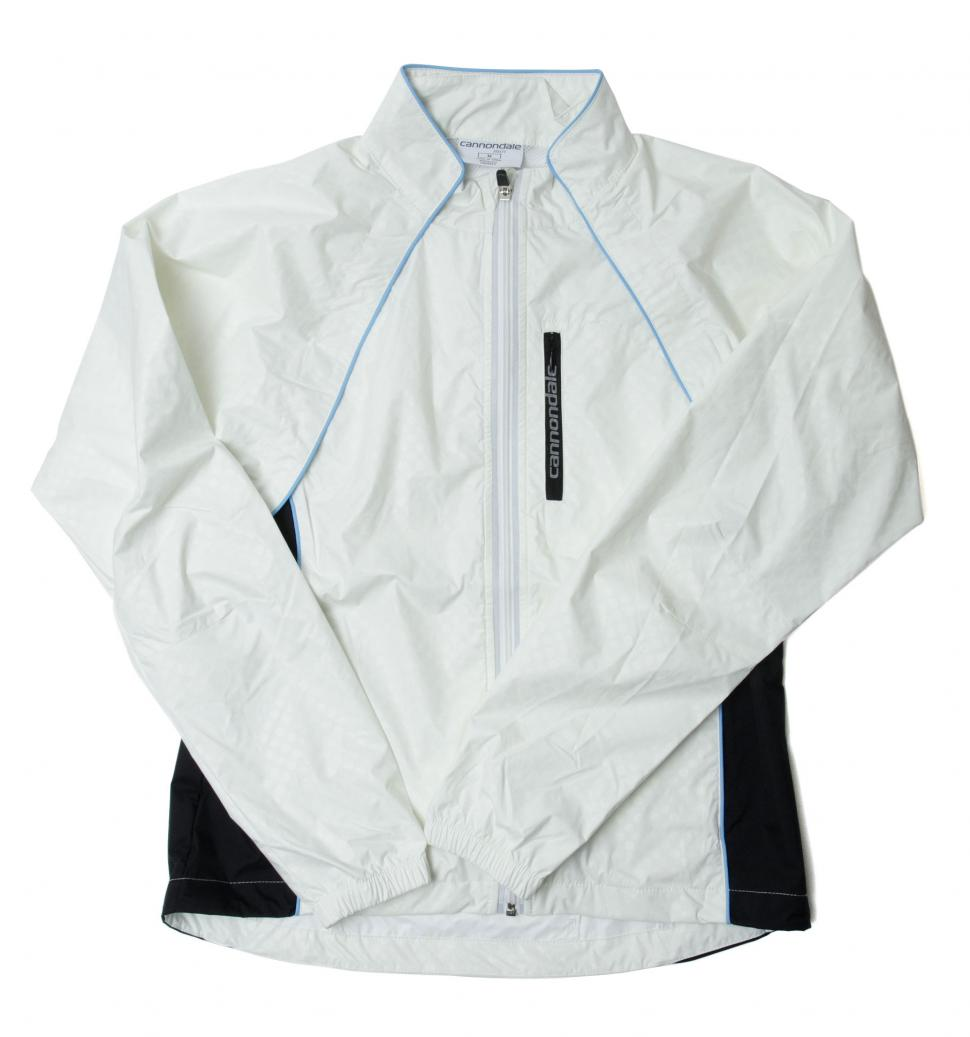 Cannondale-Morphis-Jacket.jpg