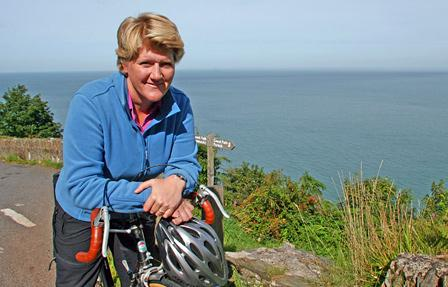 Clare Balding (picture credit BBC).jpg