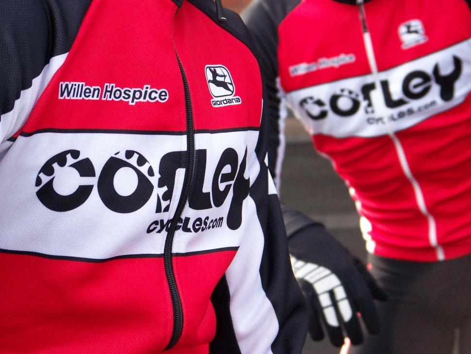 Corley Cycles.jpg