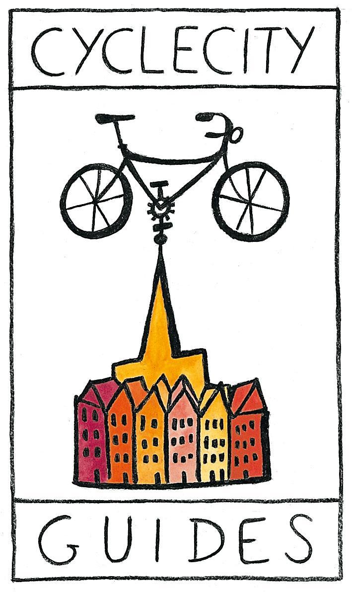 CycleCity_Logo.jpg