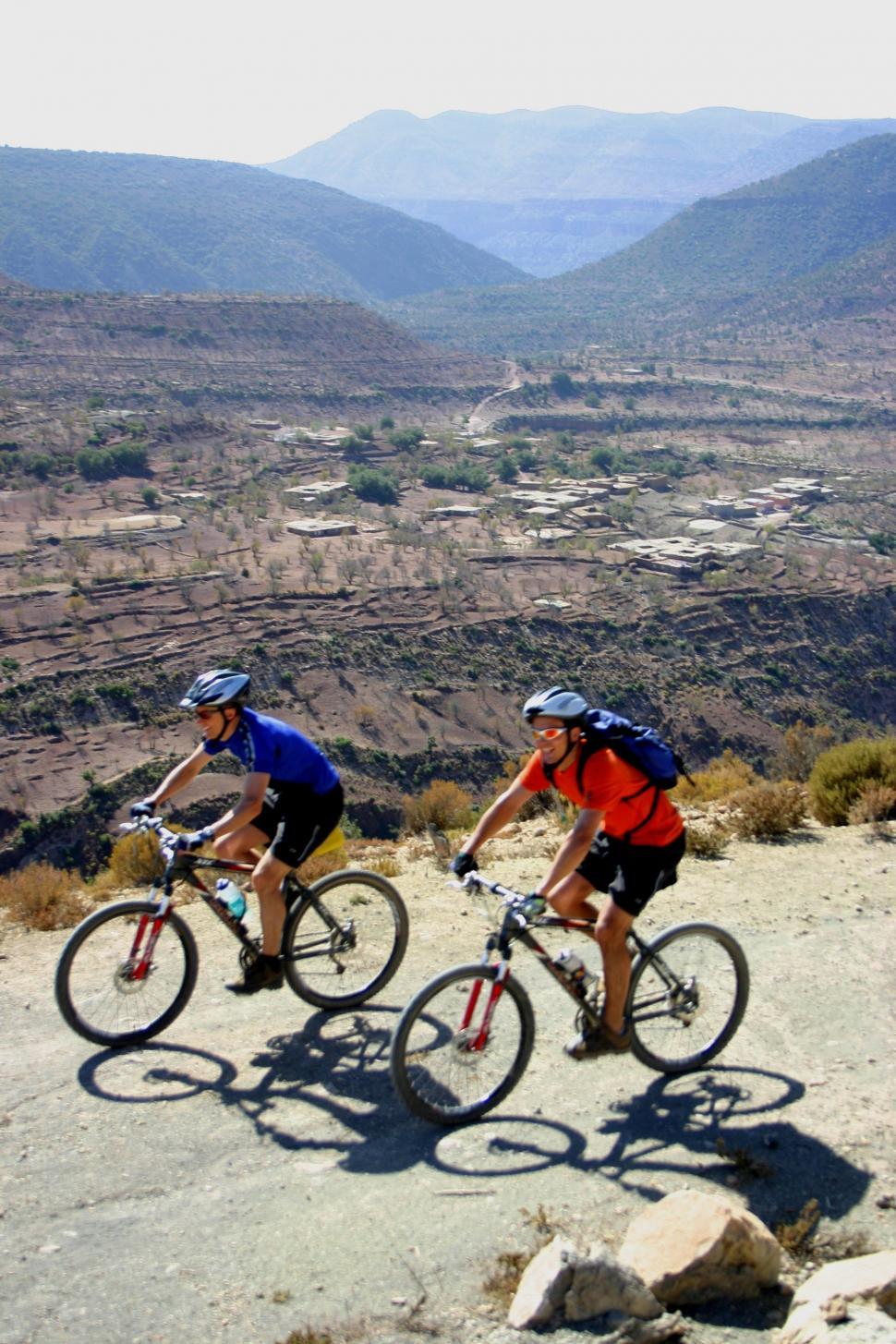 Cycling hols.JPG