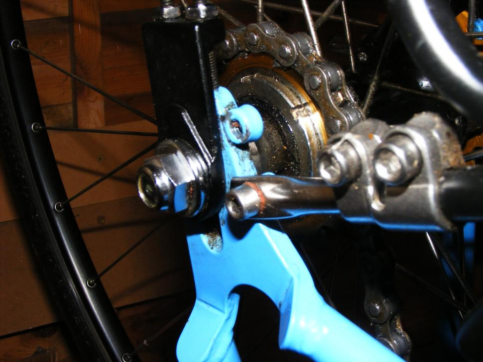 EAI Gold Star Sprocket 008.JPG