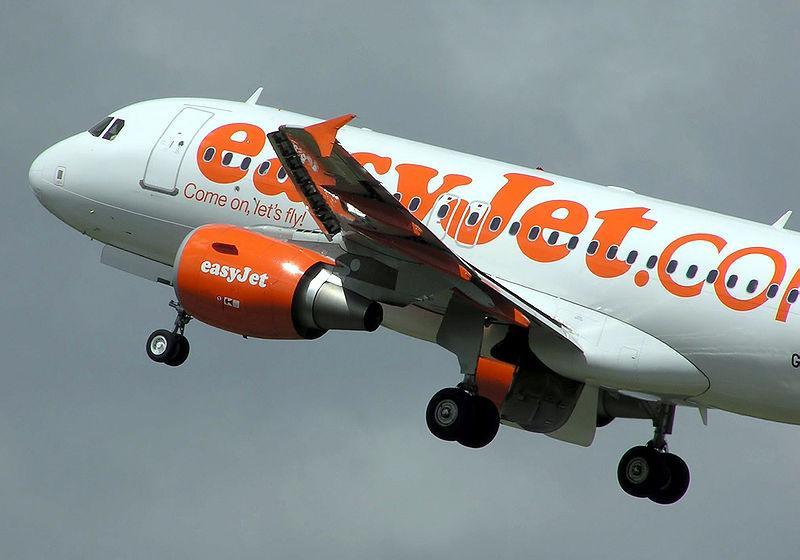 EasyJet plane.jpg