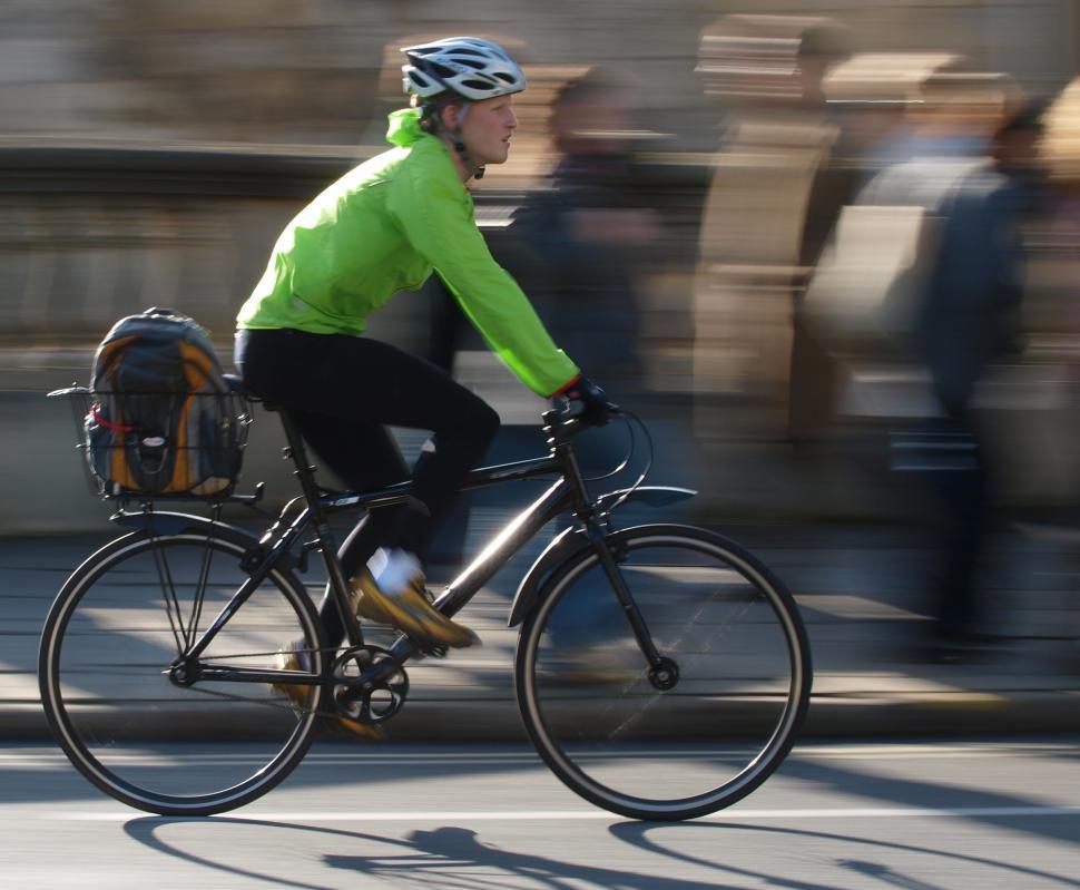 Hi-viz cyclist.JPG