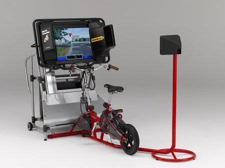 Honda Bicycle Simulator.jpg