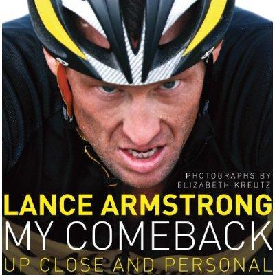 Lance Armstrong My Comeback.jpg