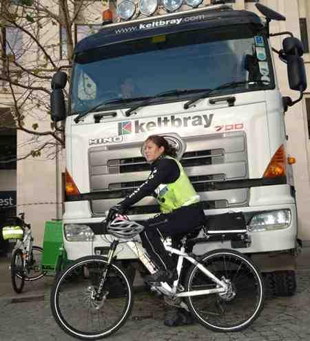 Lorries for Savvy Cyclists.jpg