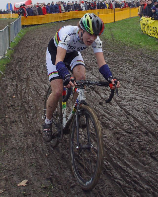 Marianne Vos (photo copyright Maarten van Camp:Wikimedia Commons).jpg