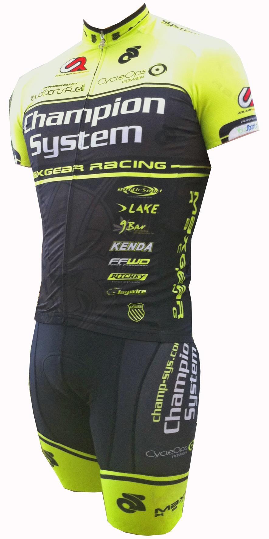 Maxgear 2011 kit.jpg