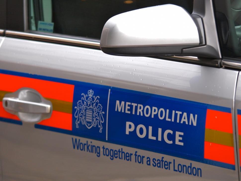 Metropolitan Police.jpg