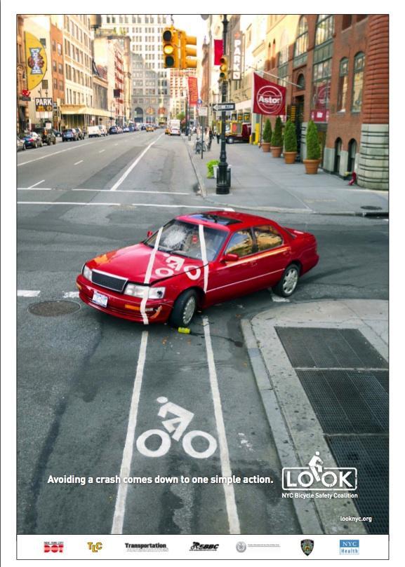 NYC Look Poster 1.jpg