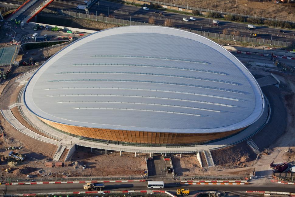 Olympic Velodrome.JPG