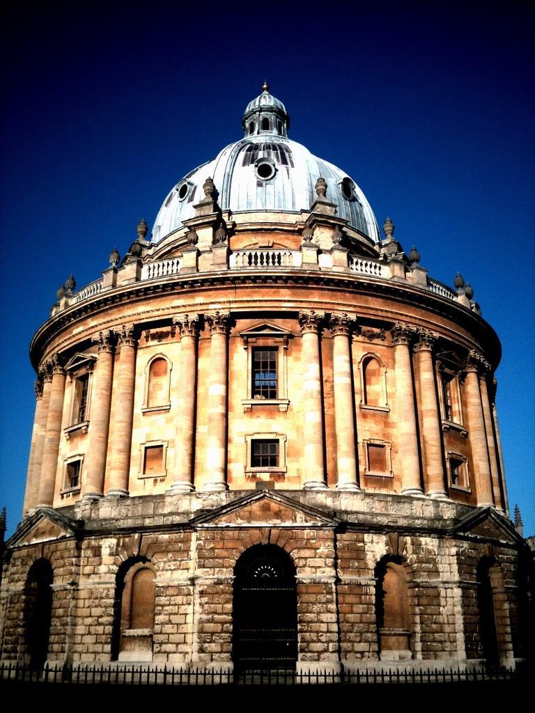 Oxford Radcliffe Camera.jpg