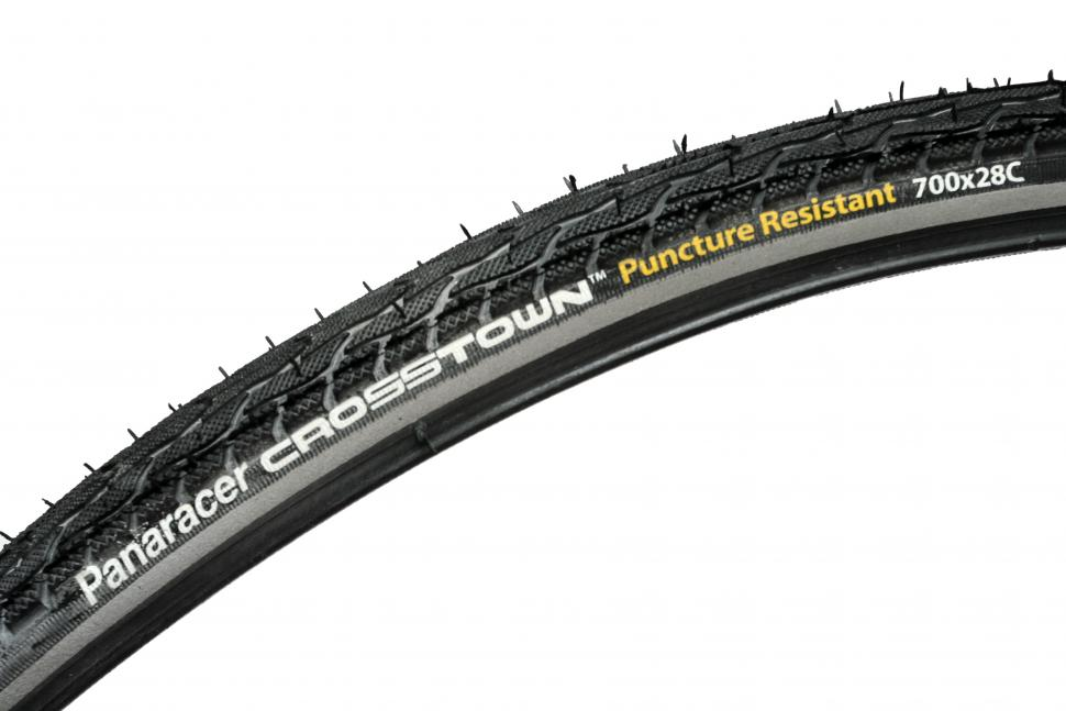 Pair WTB Freedom ThickSlick 700x28c Sport Tires Road Bike Commuter Fixed Gear