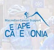 Etape Caledonia logo
