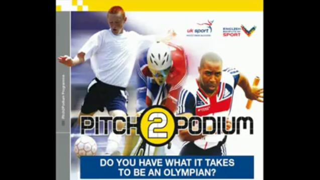 Pitch2podium thumb