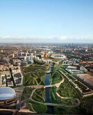 Queen Elizabeth Olympic Park.jpg
