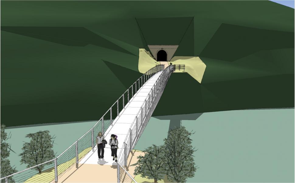 River Wye Bridge impression.jpg