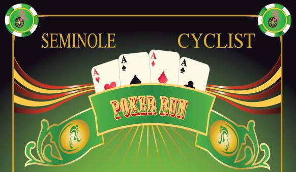 Seminole Cyclist Poker Run.png