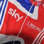 Sky Jersey.jpg
