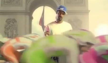 Snoop Dogg and the TDF.png
