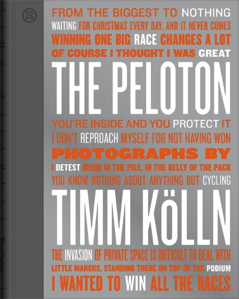 THE_PELOTON_Cover.jpg