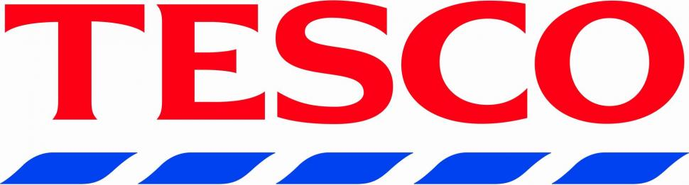 27 million Tesco store a \