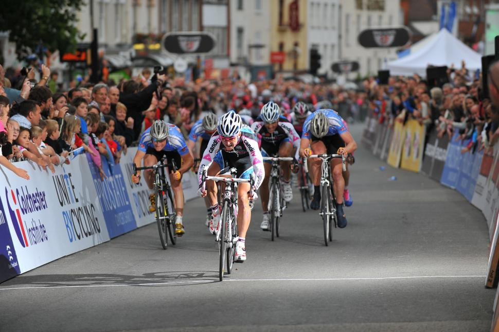 Tour Series in Colchester.jpg