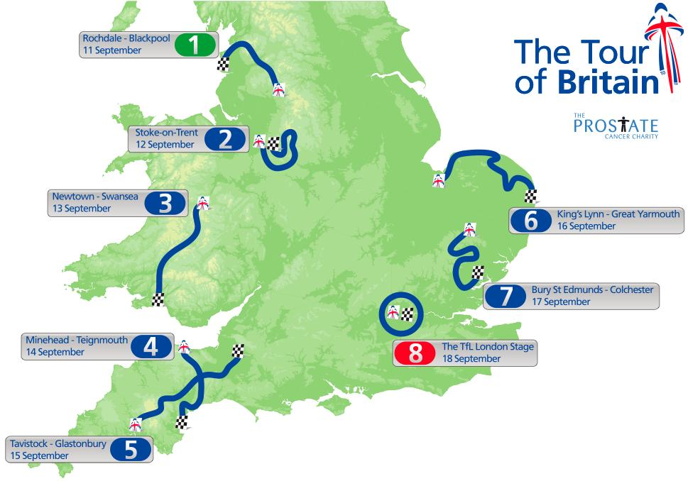 Tour of Britain route 2010.png