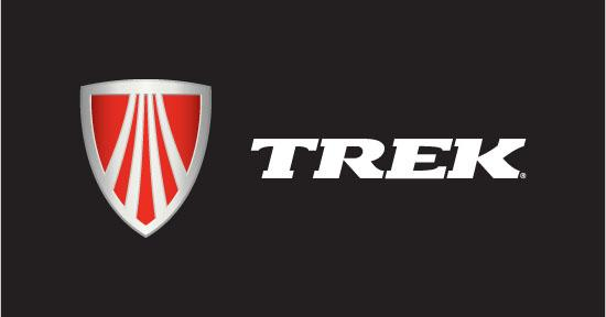 Trek logo.jpg