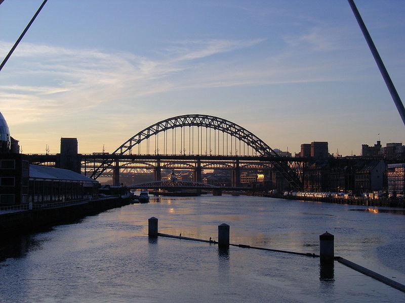 Tyne Bridge.jpg