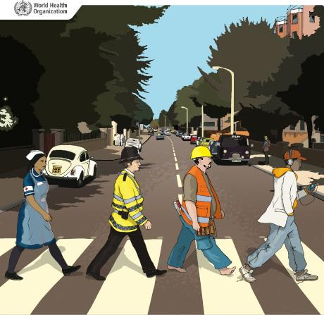 WHO World Safety Conference 2010 logo.jpg