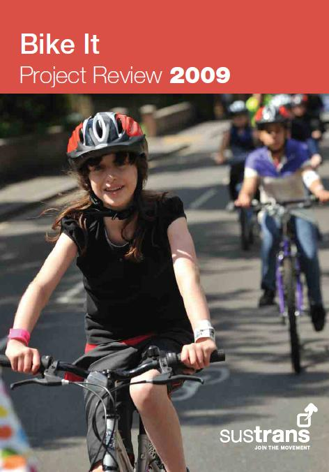 bike it review front page.jpg