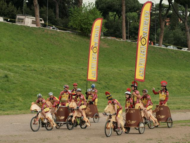 chariot-bike-race-start.jpg