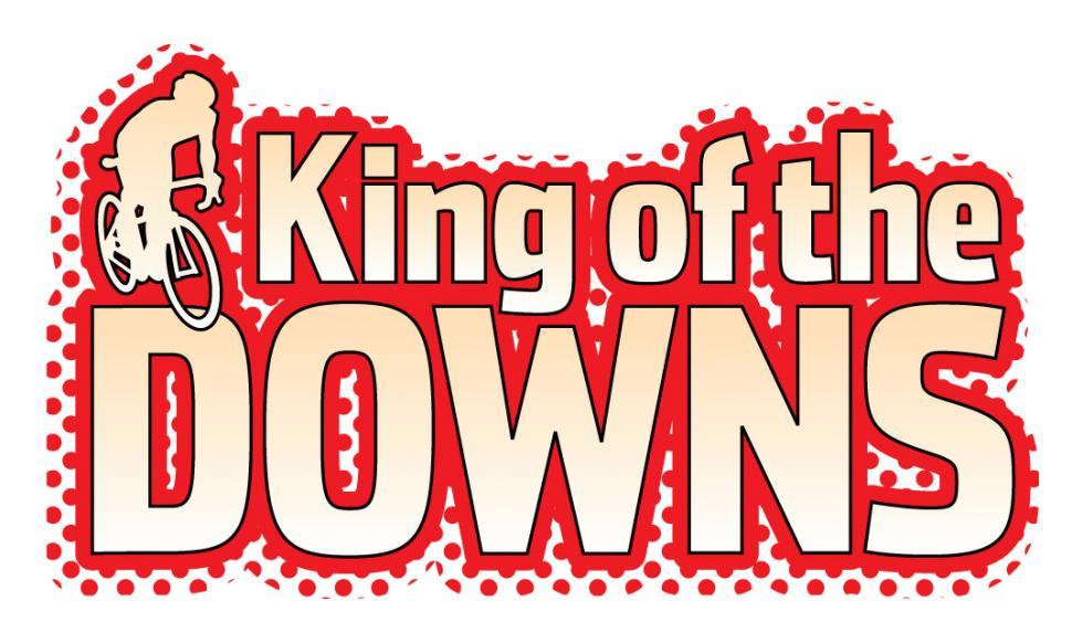 king_of_the_downs_logo.jpg